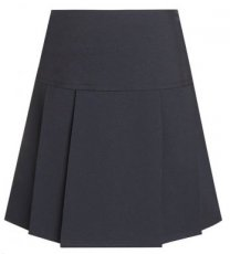 Rok Pleated junior