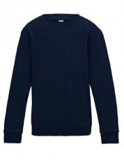 sweater ronde hals JH030